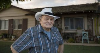 Norco, CA: City Steals Fines Elderly Man $60,000 For Having A Cluttered Yard - Then Steals His Home