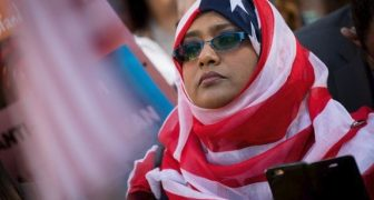 Out of Their Own Mouths: The Muslims are Telling You Their Plans–InfiltrateAmericanGovernment (Video)