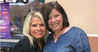 Arrest Made In Murder of Former Republican Arkansas Senator Linda Collins-Smith