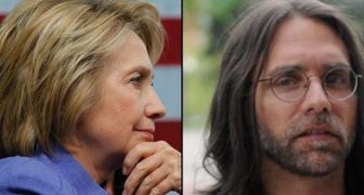 Clinton Connections to NXIVM Sex Cult Were Known In 2007