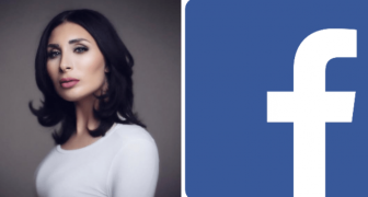Laura Loomer Files Lawsuit Against Facebook for $3,000,000,000 for Defamation