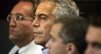 And Just Like That, NY Medical Examiner Rules Jeffrey Epstein Committed Suicide