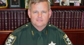 Exclusive:  Former Lee County Sheriff To File Formal Complaint With Florida Commission On Ethics - Calls For Investigation Of Lee County Sheriff Carmine Marceno