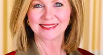 US Senator Marsha Blackburn's Disturbing Legacy