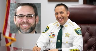 Former Lee County Deputy Dumps The Entire Carmine Marceno Criminal File On Florida Governor, AG & FDLE In Stunning New Letter