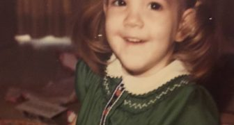 Kentucky Christian Girl Forced To Endure Female Genital Mutilation (FMG)