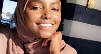 Minnesota: First Muslim Somali Woman Wins City Council Seat - Won't Even Speak English To The People During Interview (Video)