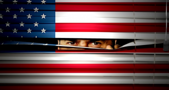 While You Were Distracted By A Phony Impeachment - Congress Reauthorizes Tyrannical PATRIOT Act