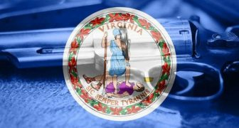 Virginia Tyranny:  SB64 Looks To Outlaw Krav Maga, Brazilian Jiu Jitsu, Kickboxing, Tai Chi, Firearms Instruction, Guns, Magazines & Self-Defense Training