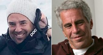 Suicide or Suicided?  Jeffrey Epstein's Private Wealth Banker Found Dead By Hanging