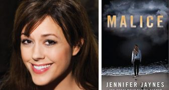 Bestselling Author Jennifer Jaynes Who Exposed Vaccine Industry Deception Found Shot To Death - Ruled A Suicide